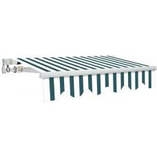 Маркиза OUTDOOR М1100 2,95 х 2,0 метра