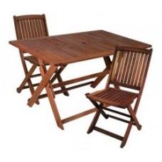 Садовая мебель и принадлежности