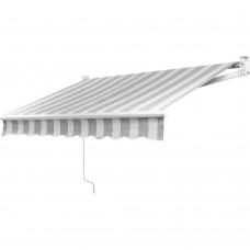 Маркиза OUTDOOR М1100 3,95 х 2,5 метра