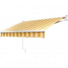 Маркиза OUTDOOR М1100 1,95 х 1,5 метра