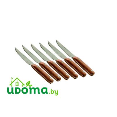 Набор ножей для стейка BergHOFF