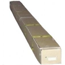 Кассетная маркиза OUTDOOR ЕМ6100 4,00 х 2,5 метра