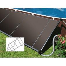 Подставка под солнечную панель