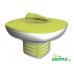 Биопоплавок (дозатор) Green-Line