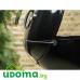 Угольный гриль Weber Master Touch GBS, 57 см, черный