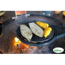 Гриль-барбекю LAPPIGRILL-BBQ