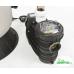 Песочный фильтр Azuro-7
