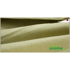 Гамак без брусков (зеленый)